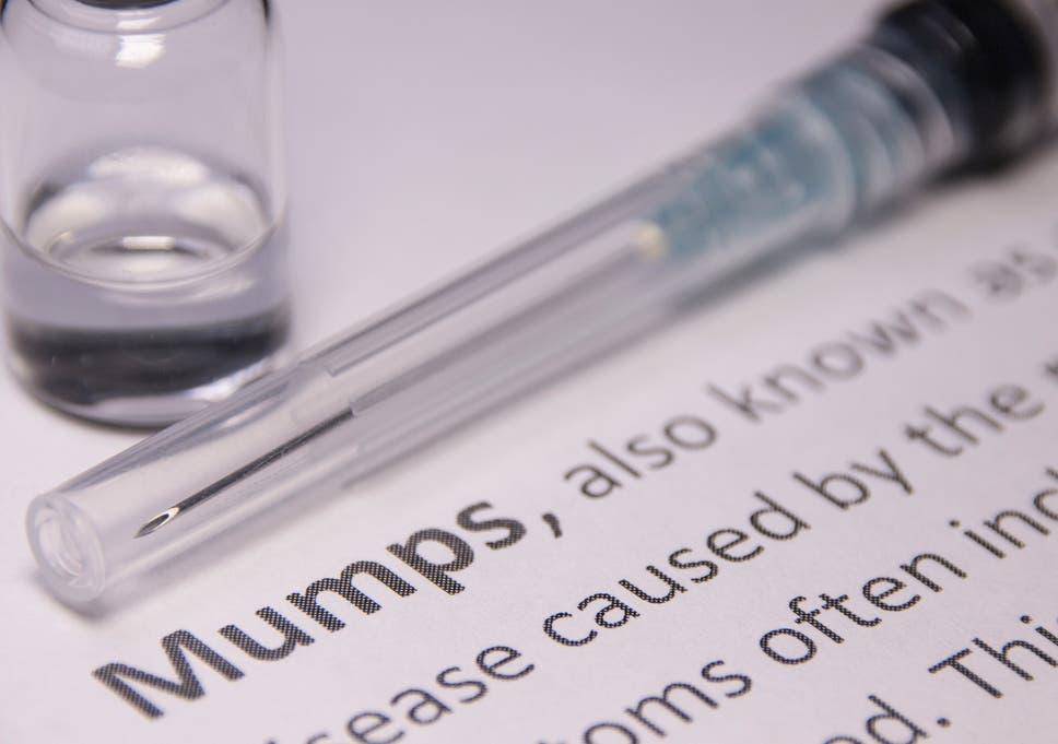 https://static.independent.co.uk/s3fs-public/thumbnails/image/2020/02/14/09/mumps-0.jpg?w968h681