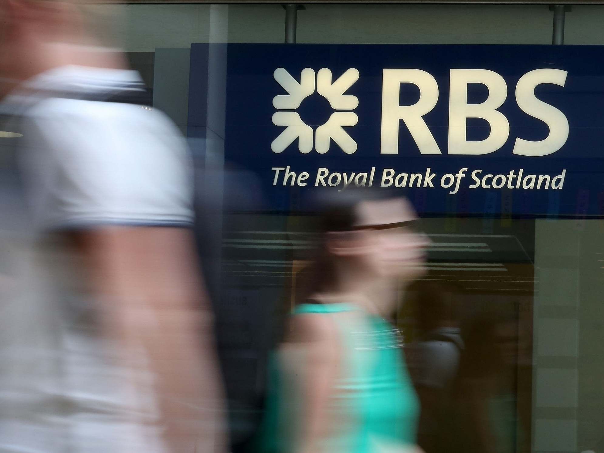 RBS boss axes app-only bank Bo, launched months ago as challenger to Monzo