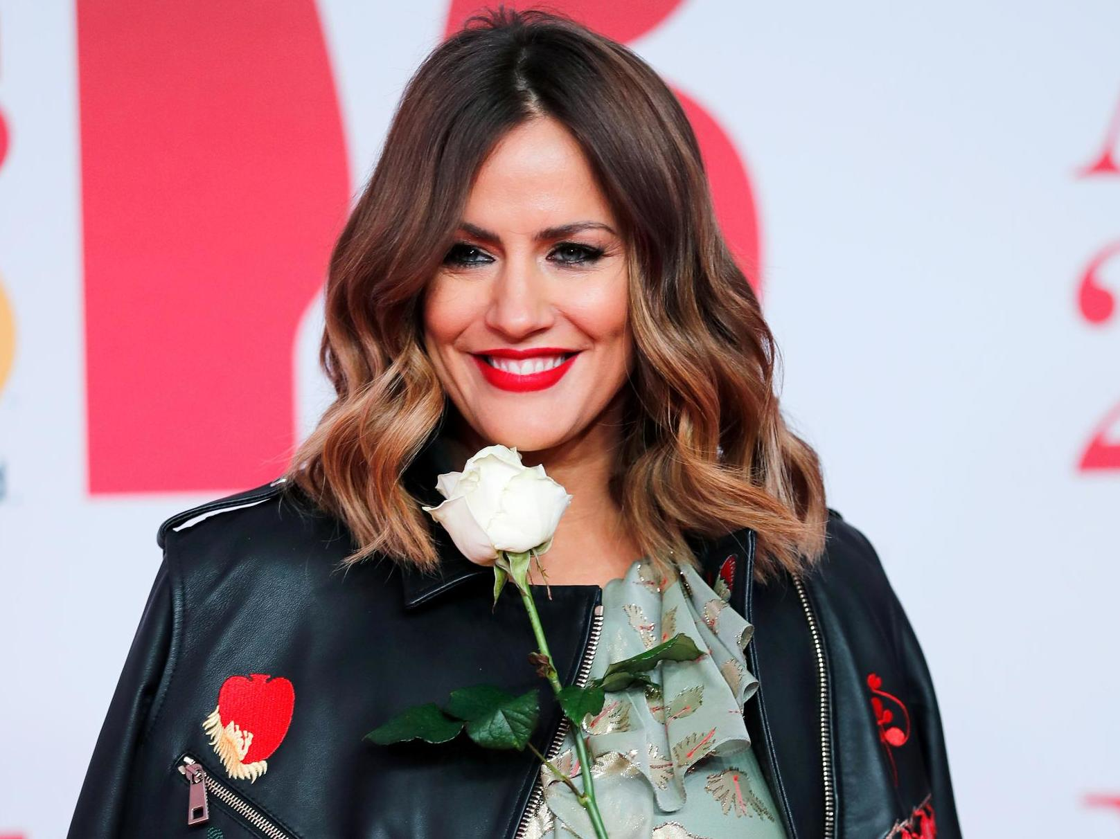 Opinion: Why cases like Caroline Flack's don't always rely on statements from domestic violence victims