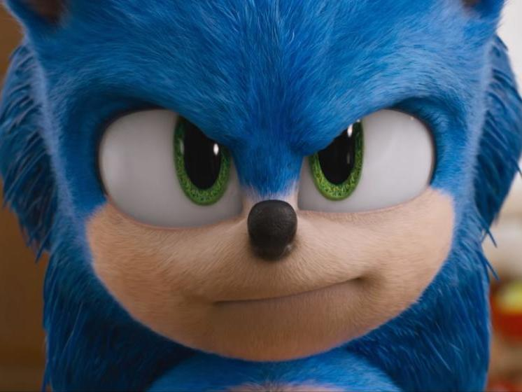Sonic the Hedgehog will be getting a sequel, confirms Paramount