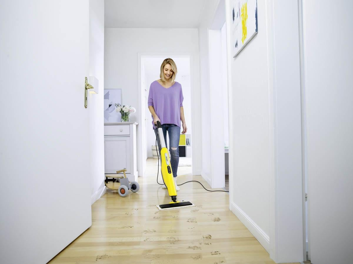 spring cleaning guide tile stone and wood edition.htm best steam cleaners to keep carpets  floors and surfaces sparkling  best steam cleaners to keep carpets