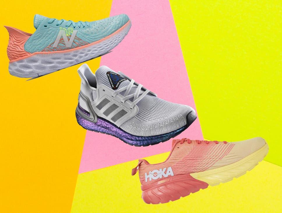 Women's Sport's Shoes