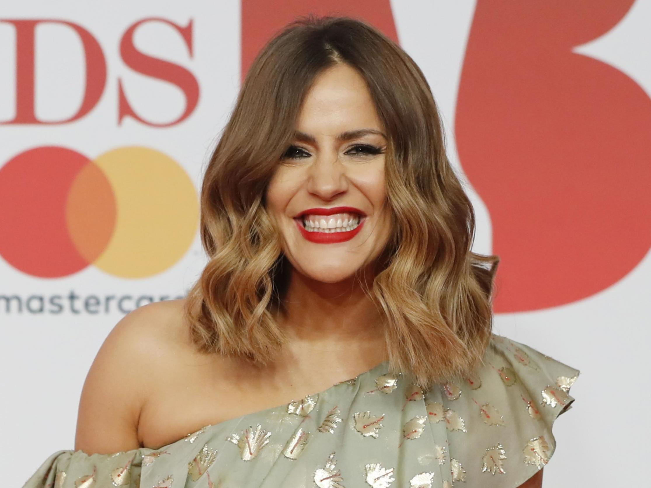 Opinion: Knee-jerk petitions over Caroline Flack's death won't make the truth any clearer