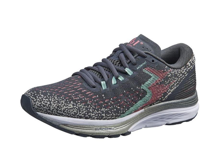 mens mizuno running shoes size 9.5 eu west australian female