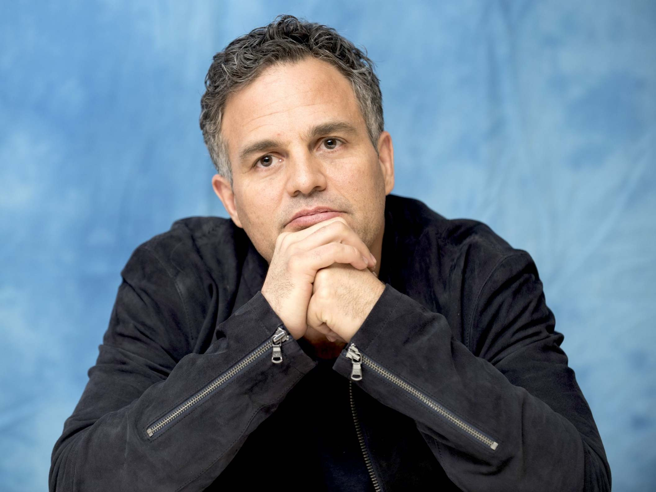 Mark Ruffalo interview: 'Hollywood has been white supremacist for 100 years'