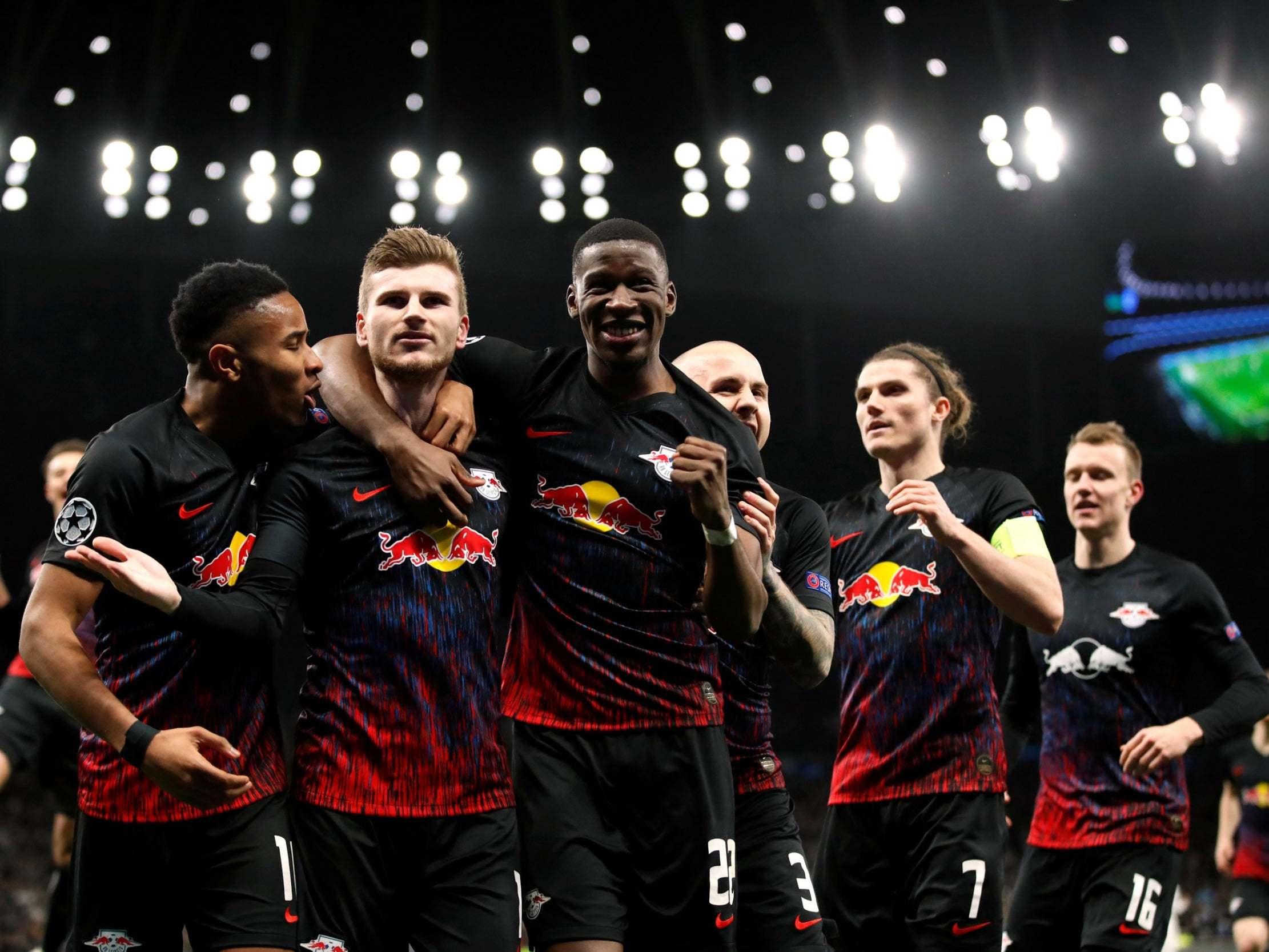 Rb Leipzig Vs Freiburg Predicted Line Ups Team News Ahead Of Bundesliga Fixture Today Crossfitcaliforniacity Com