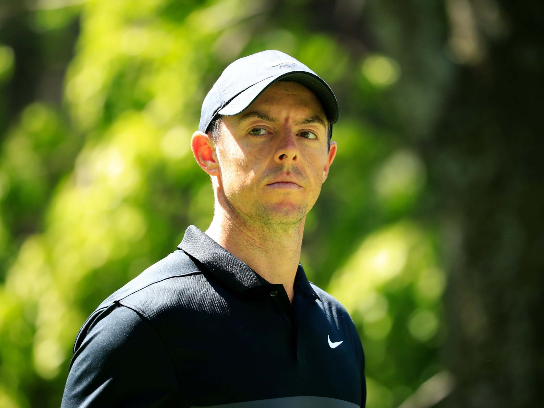 Rory McIlroy pinpoints returning to old putter as key to ...