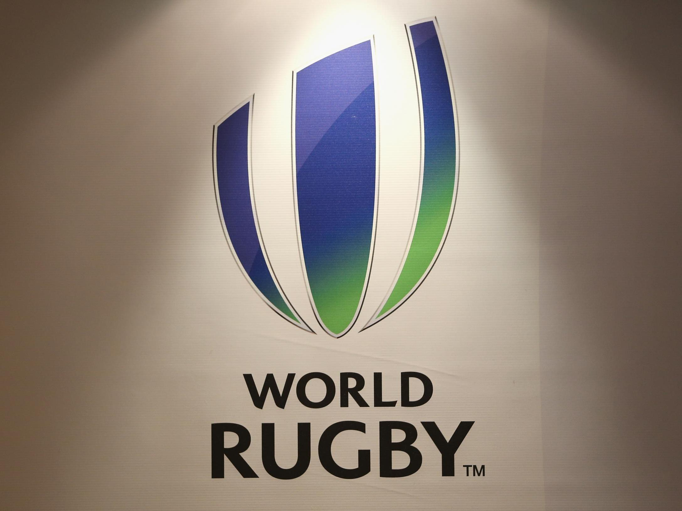 World Rugby planning review of policies relating to transgender rights