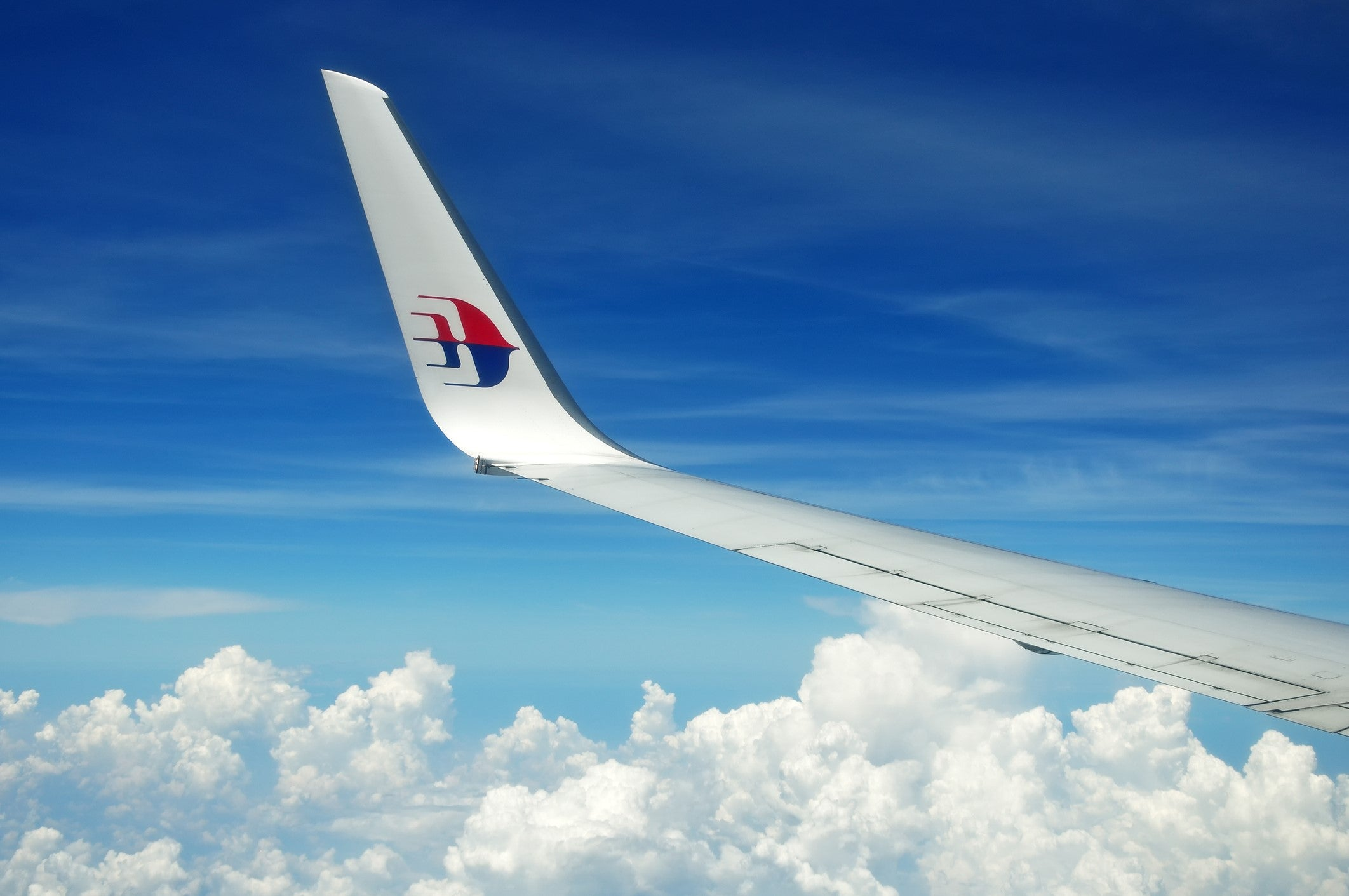 Flight attendant fired for being one pound 'overweight'