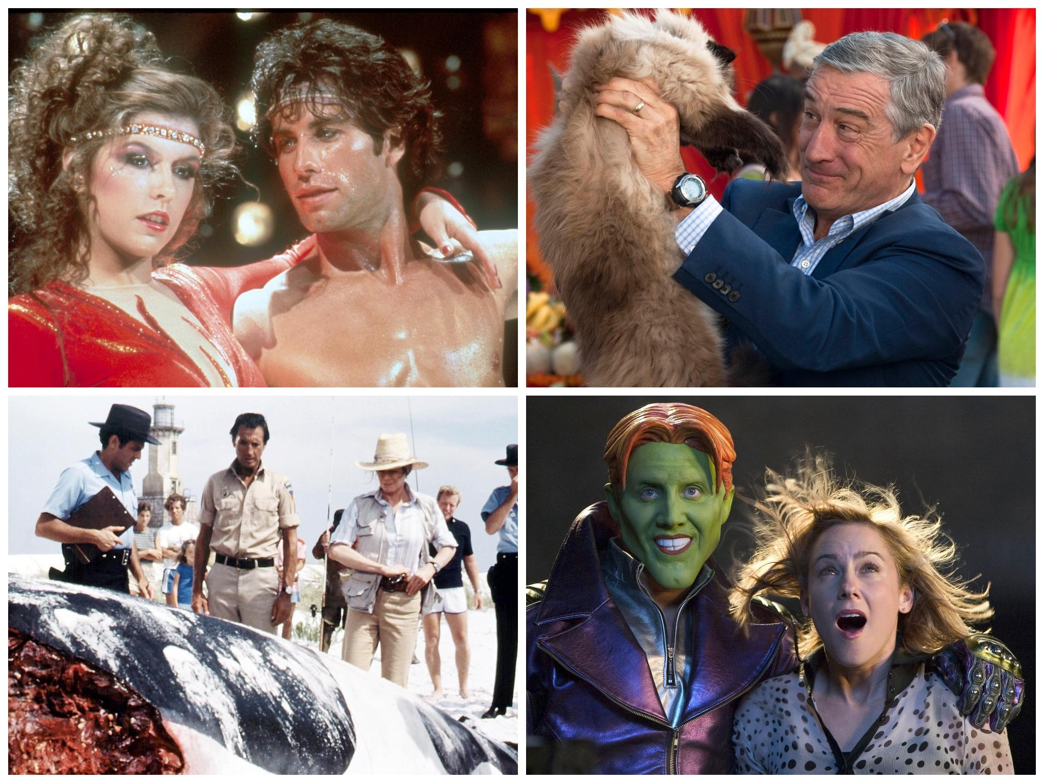The 27 worst film sequels of all time