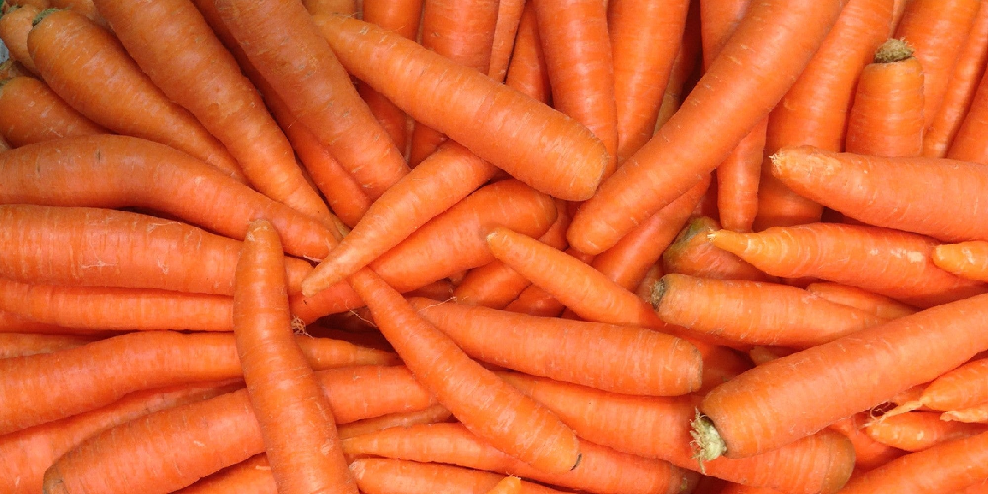 Butcher, annoyed with vegans, creates carrots made out of meat and no one knows what to think