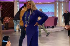 Wendy Williams' outrageous comments only make her more loved by fans