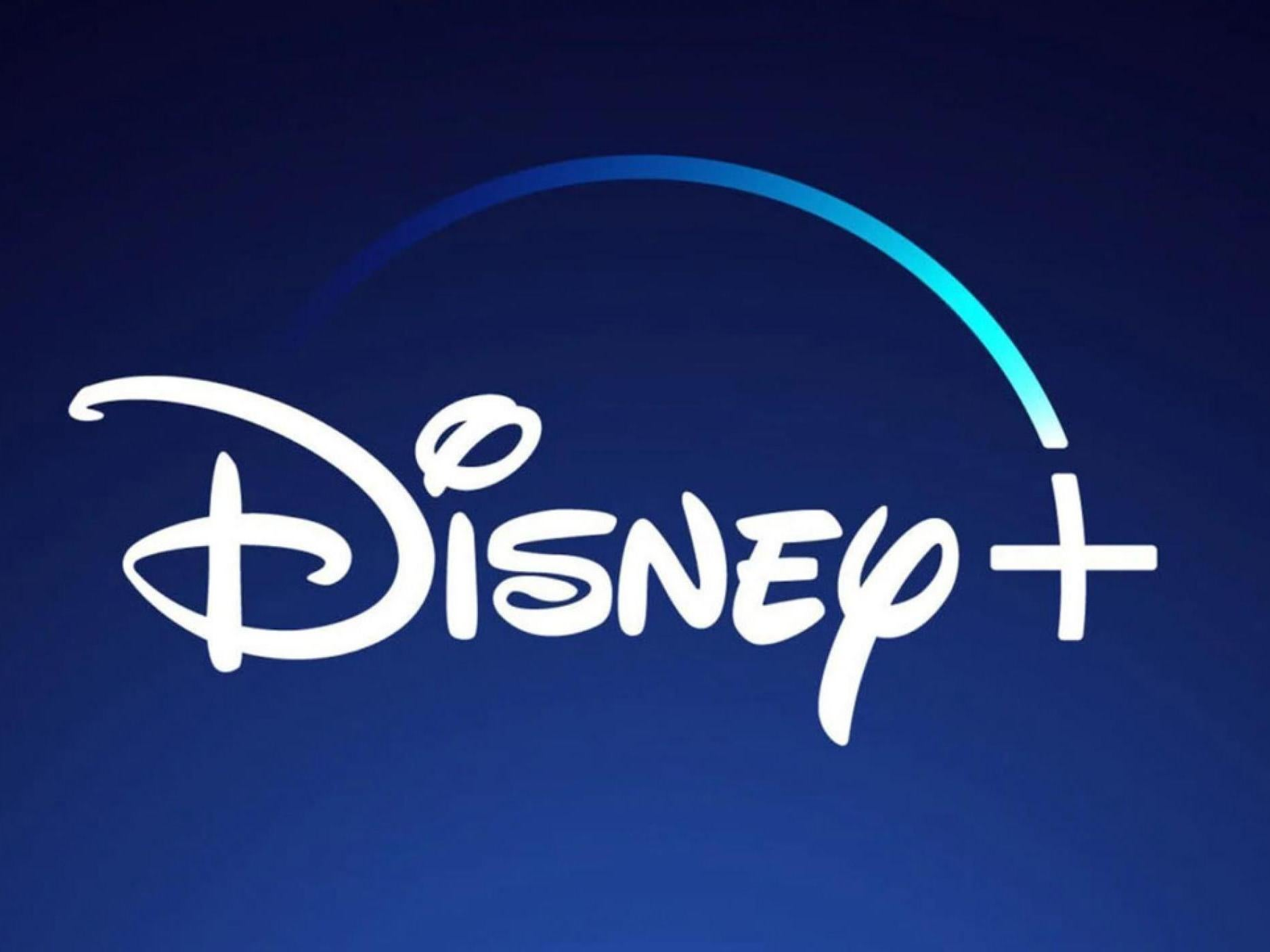 Disney+ announces full list of UK streaming films and series