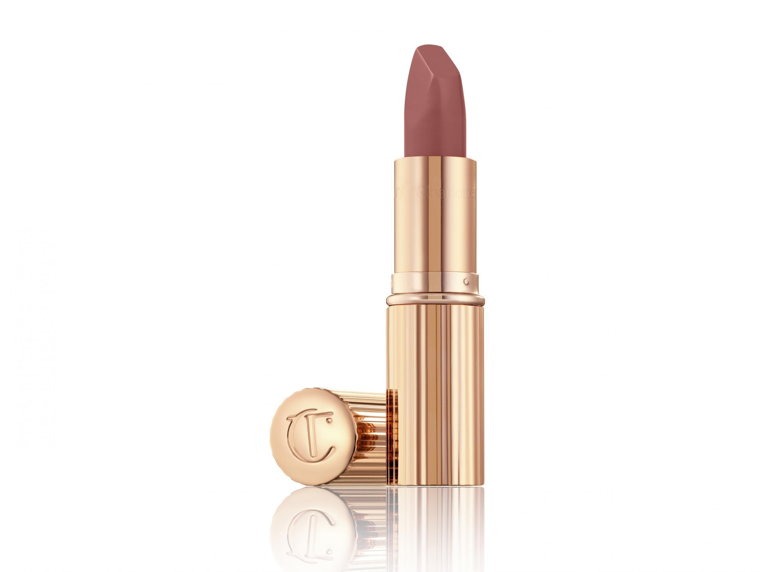 Best nude lipsticks for Asian skin: Long wearing and