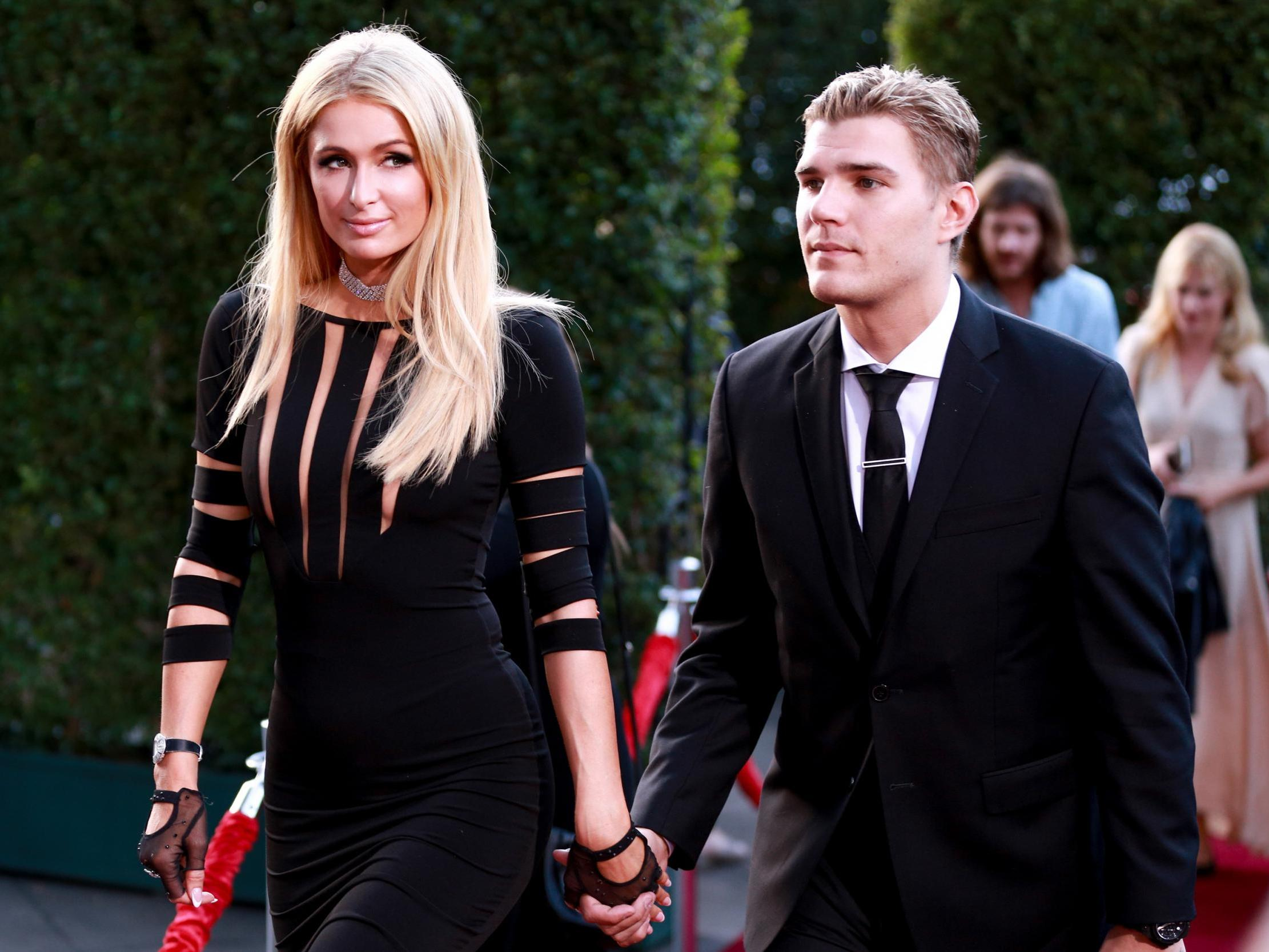 Paris Hilton explains why calling off her engagement was the 'best decision' of her life
