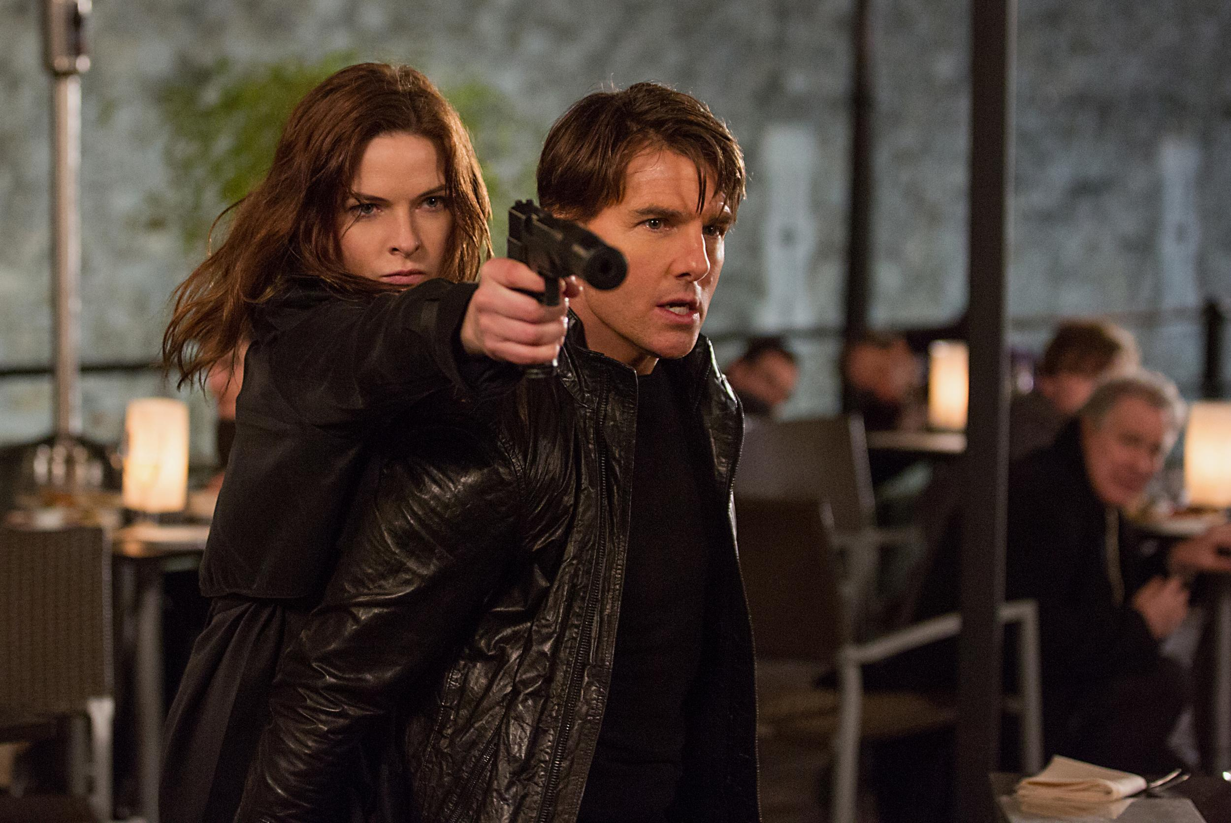 Tom Cruise S Mission Impossible 7 Forced To Stop Filming In Italy Amid Coronavirus Fears The Independent Independent