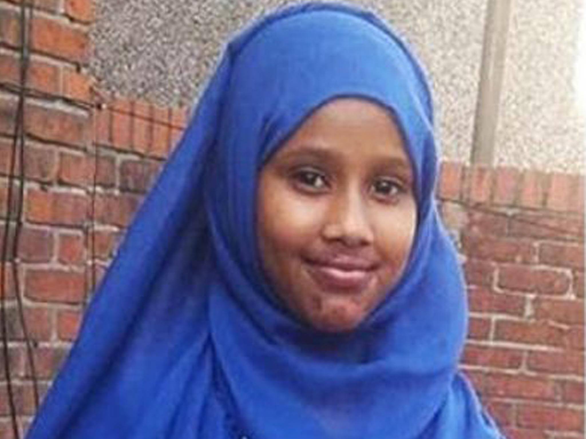 School friend told 12-year-old refugee who drowned in river to 'get in the water or I'll kill you', inquest hears