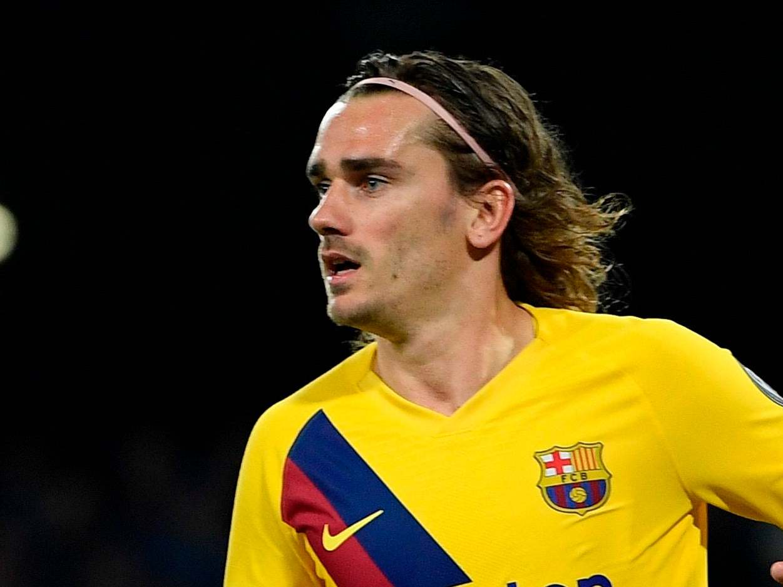 Mallorca vs Barcelona predicted line-ups: Team news ahead of La Liga fixture tonight thumbnail