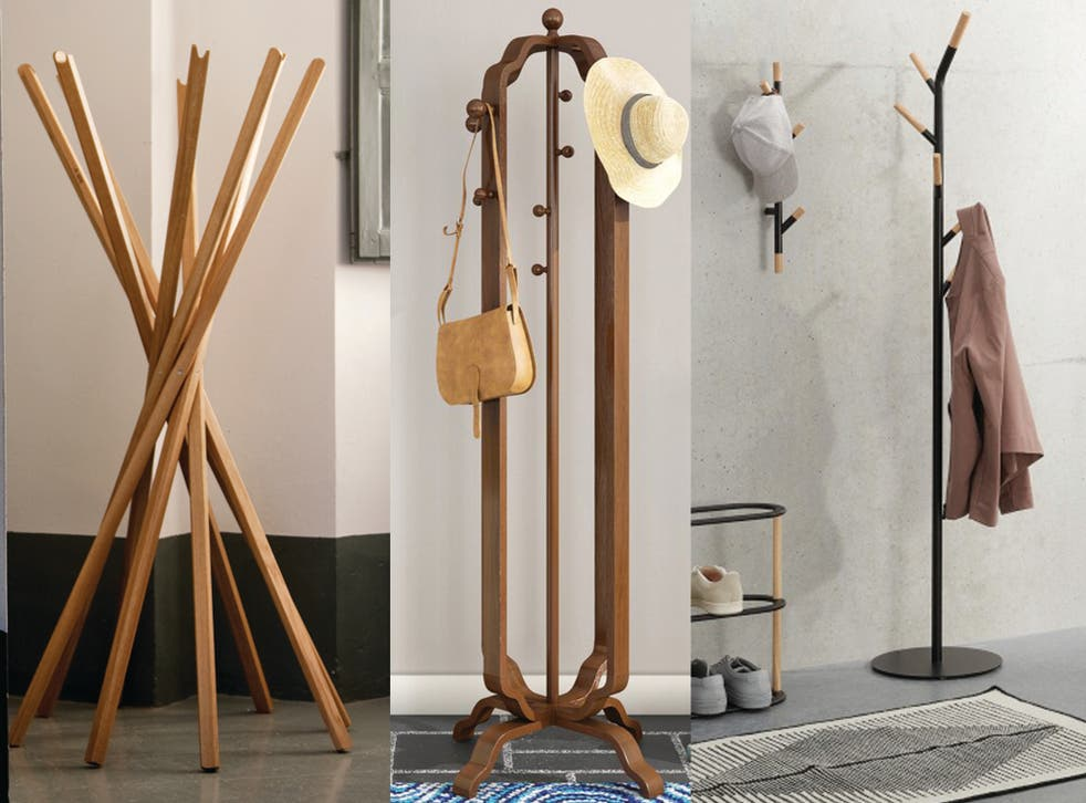We put a range of stands to the test with prices as diverse as the designs themselves