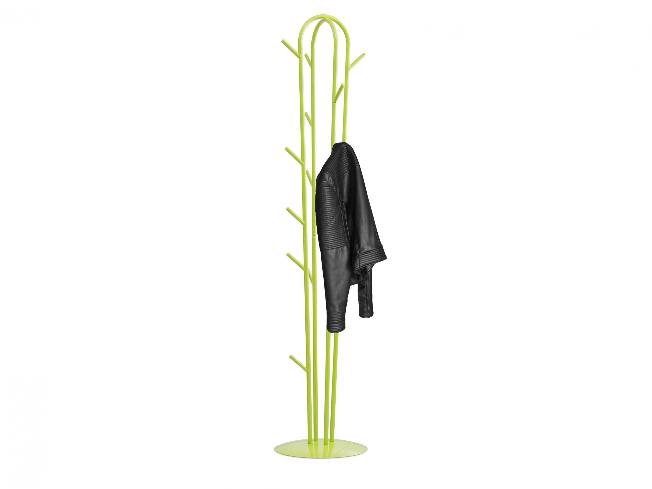 Cheap Coat Stand Office, find Coat Stand Office deals on