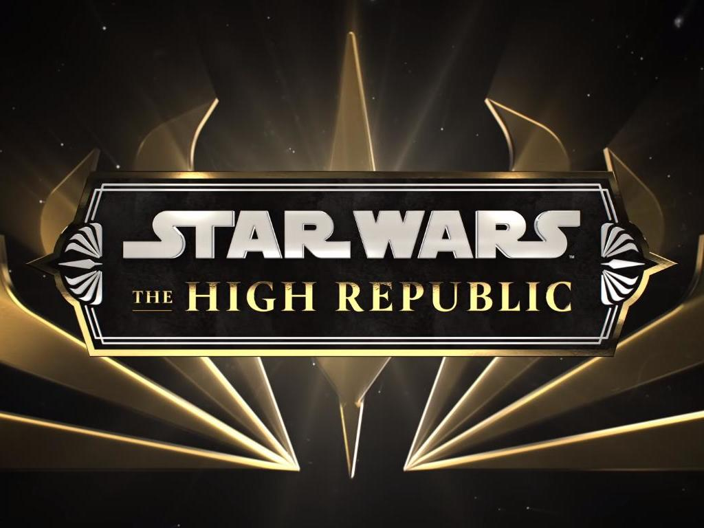 Star Wars The High Republic Announcement Hints At Direction Of Upcoming Films And Video Games The Independent The Independent