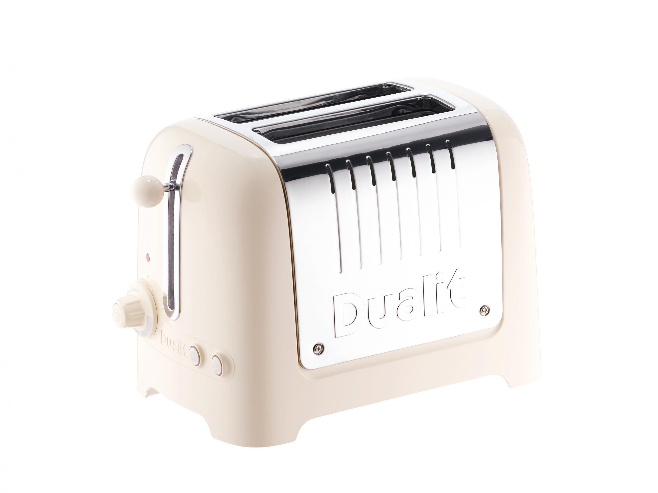 Swan 2 Slice Retro Toaster Independent Offers