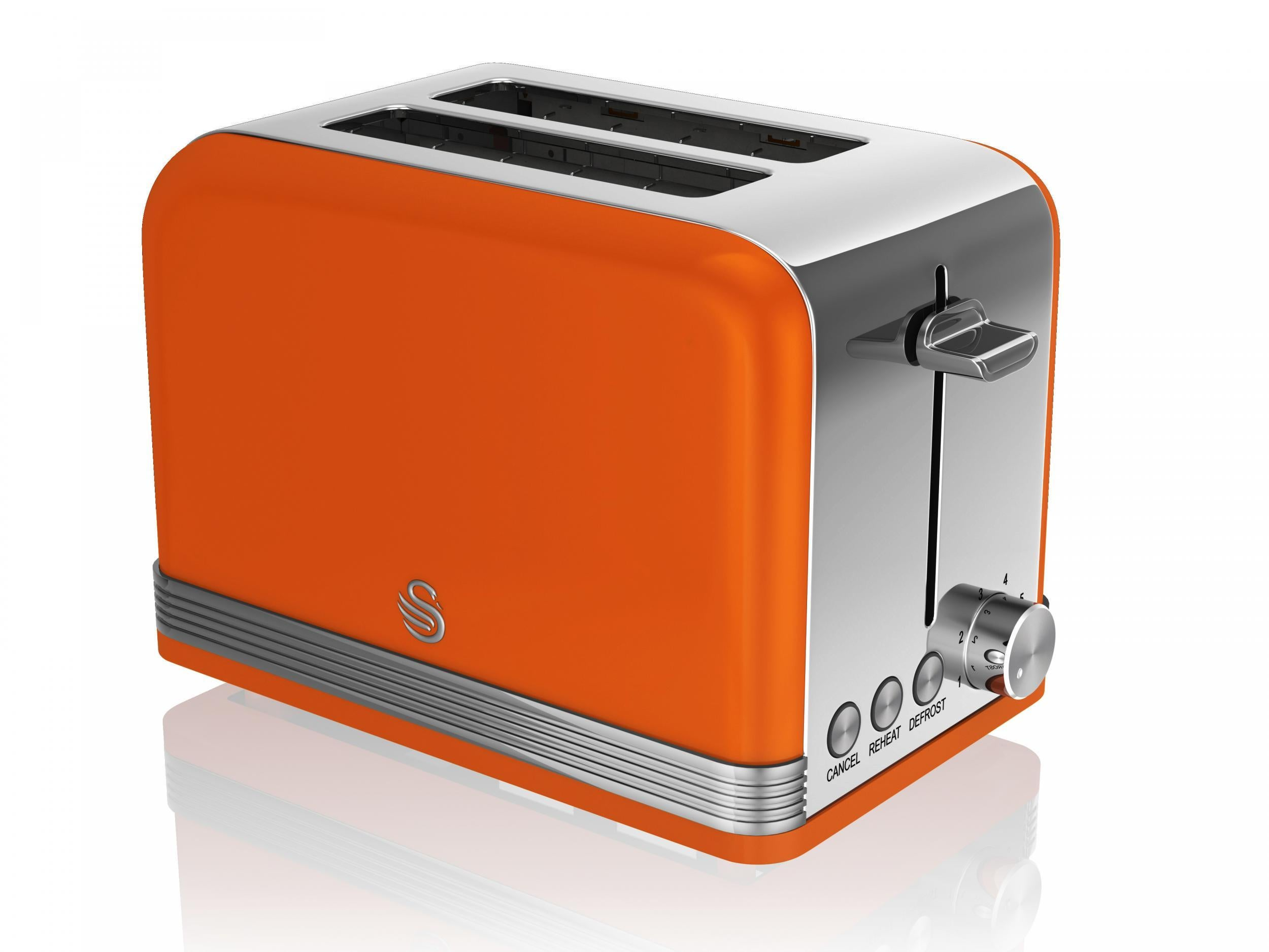 11 best two slice toaster for bread, crumpets and bagels