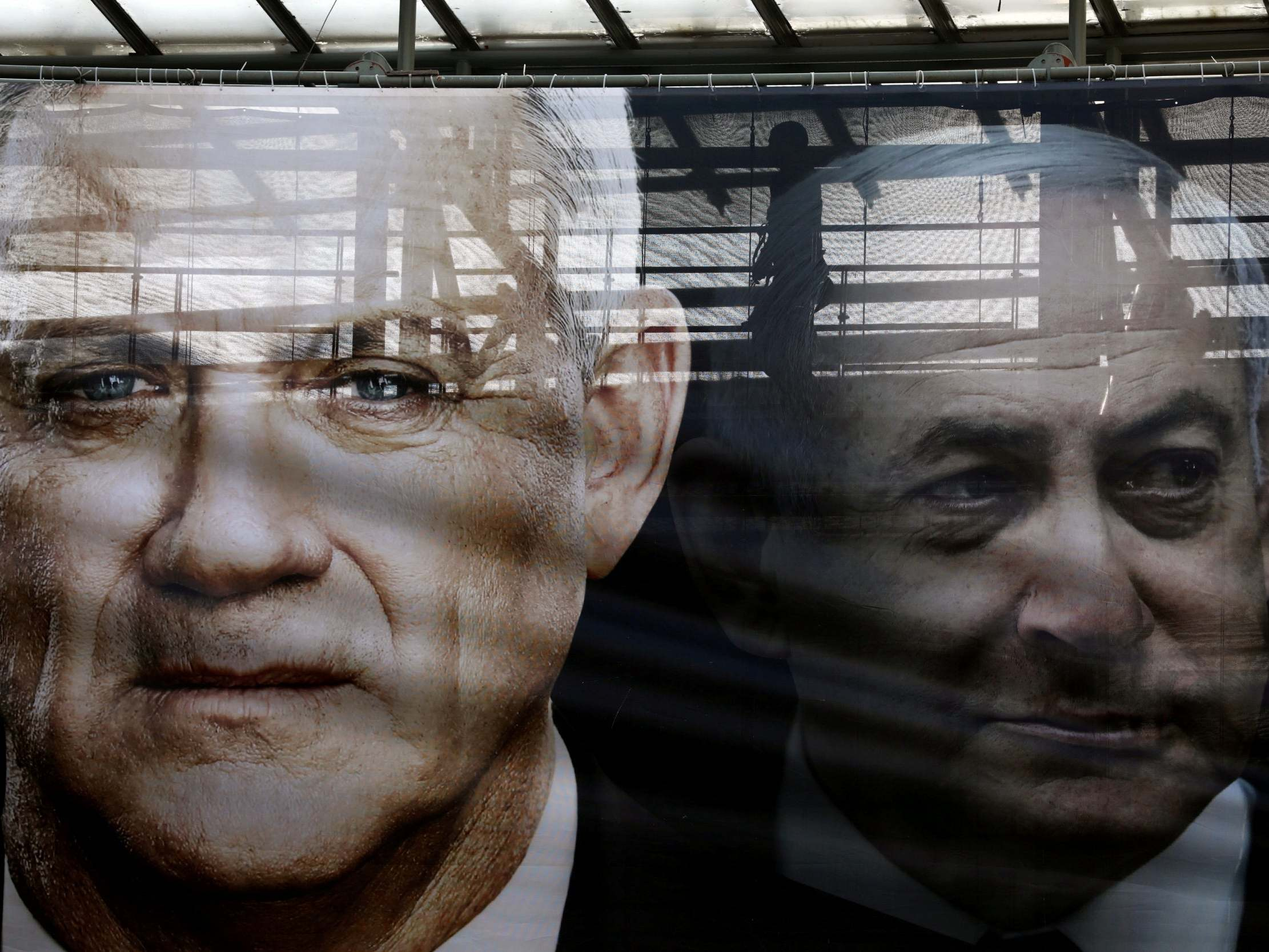 Israel's third election in a year: when it is happening and why is the country in political deadlock? - independent