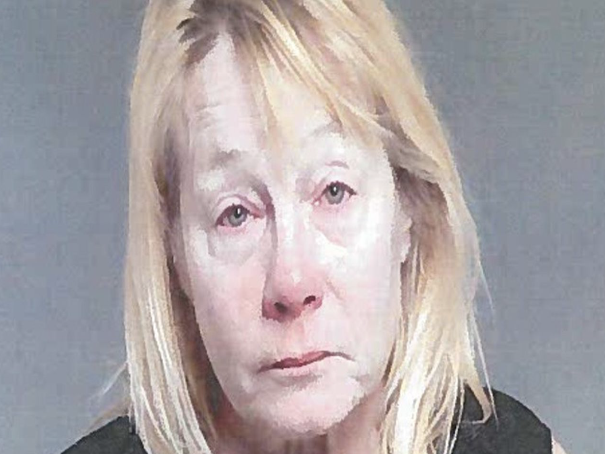 Woman charged with attempted murder for turning off mother's life support machine