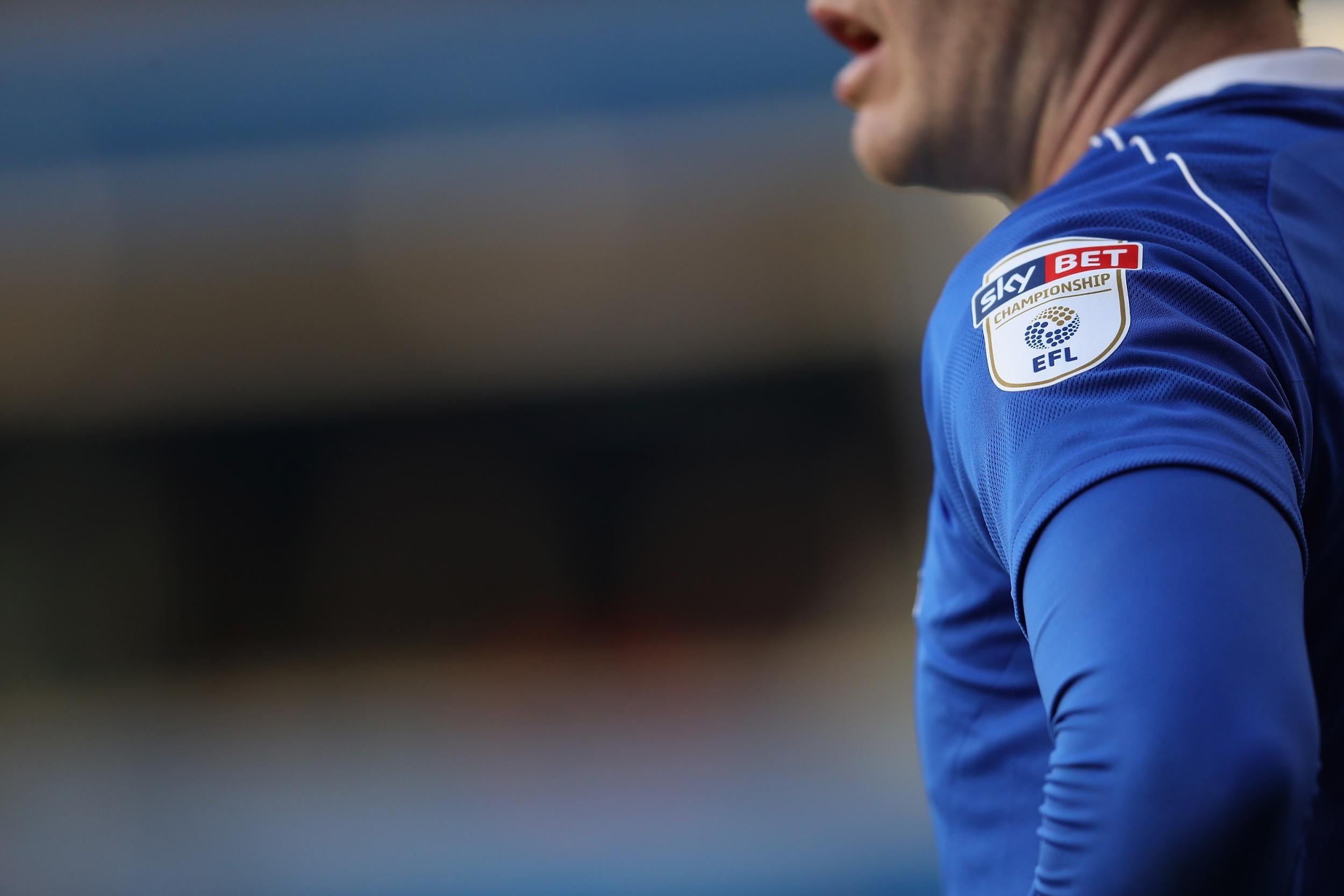 EFL clubs agree to move transfer deadline back to end of August