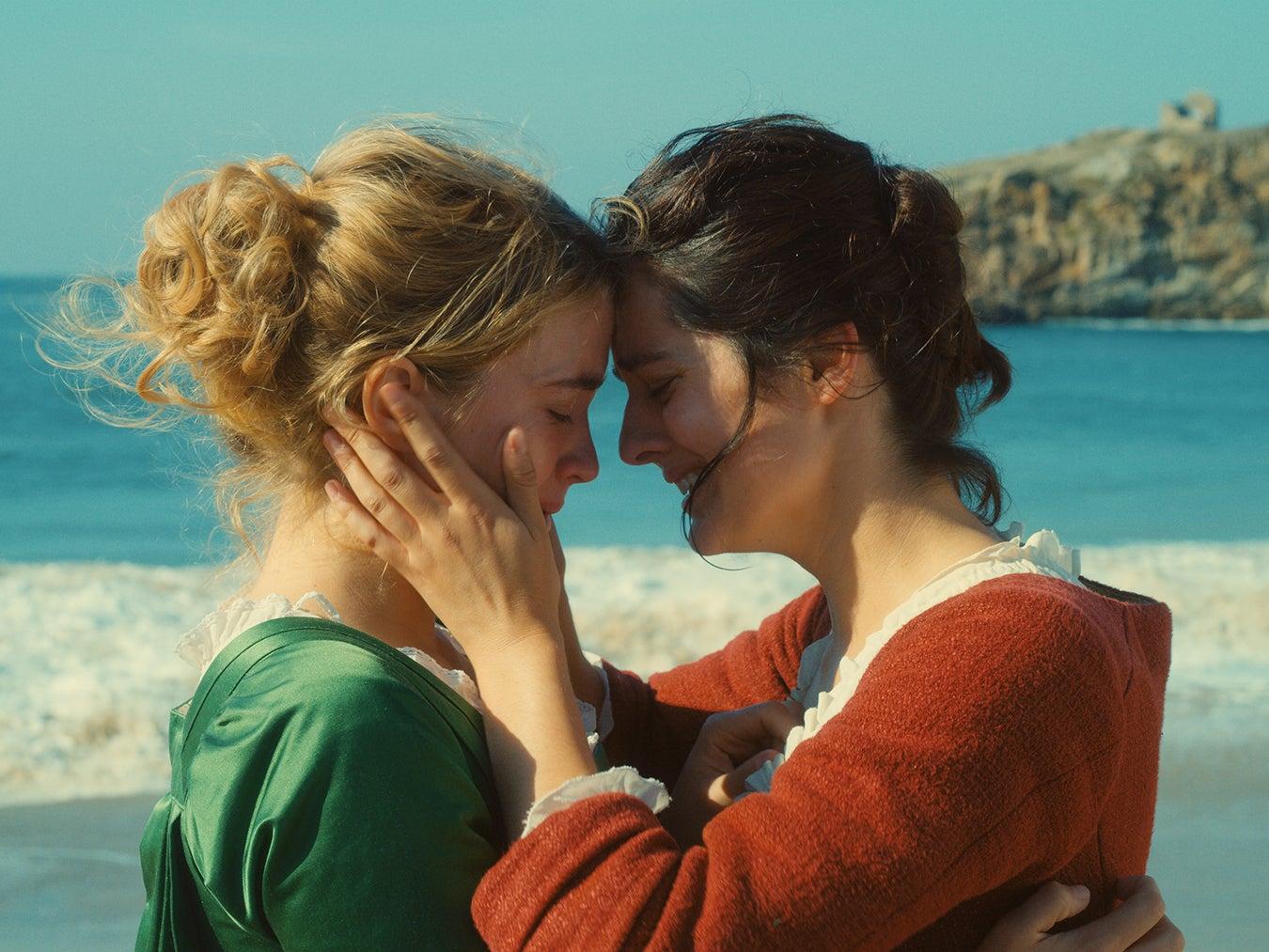 Gay and Lesbian Dating Navan - Vivastreet
