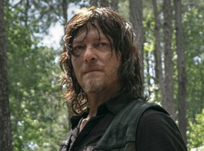 The Walking Dead episode 11 looks as dramatic as a finale