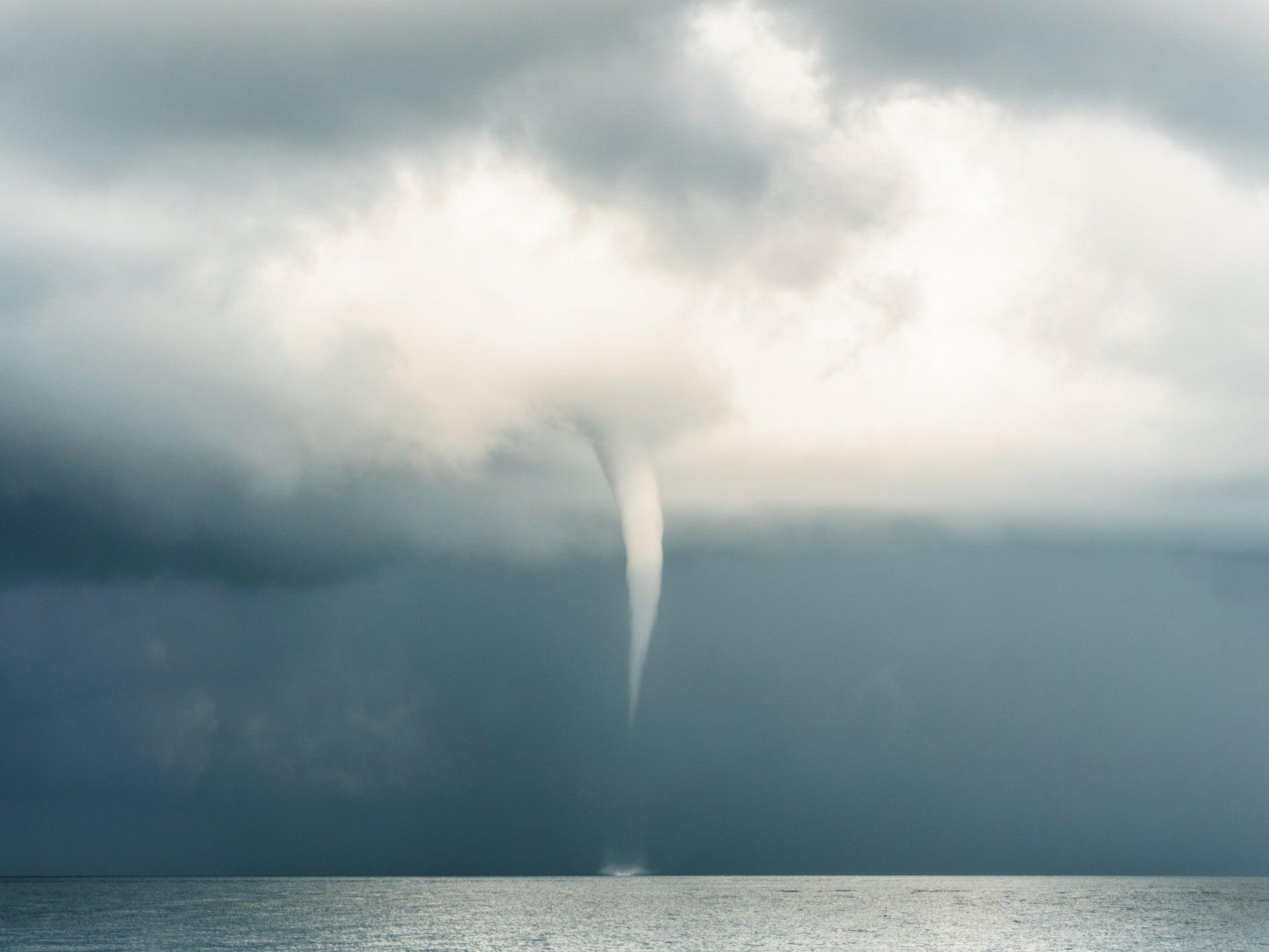 Climate change may kickstart dormant El Niño weather system in Indian Ocean