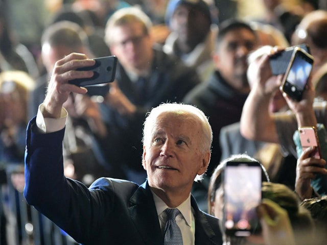 Joe Biden Who Was The Democrat S First Wife Neilia And How Did She And Their Daughter Die The Independent Independent