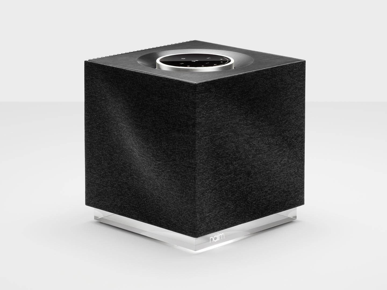 Best multi room speaker systems for wireless sound