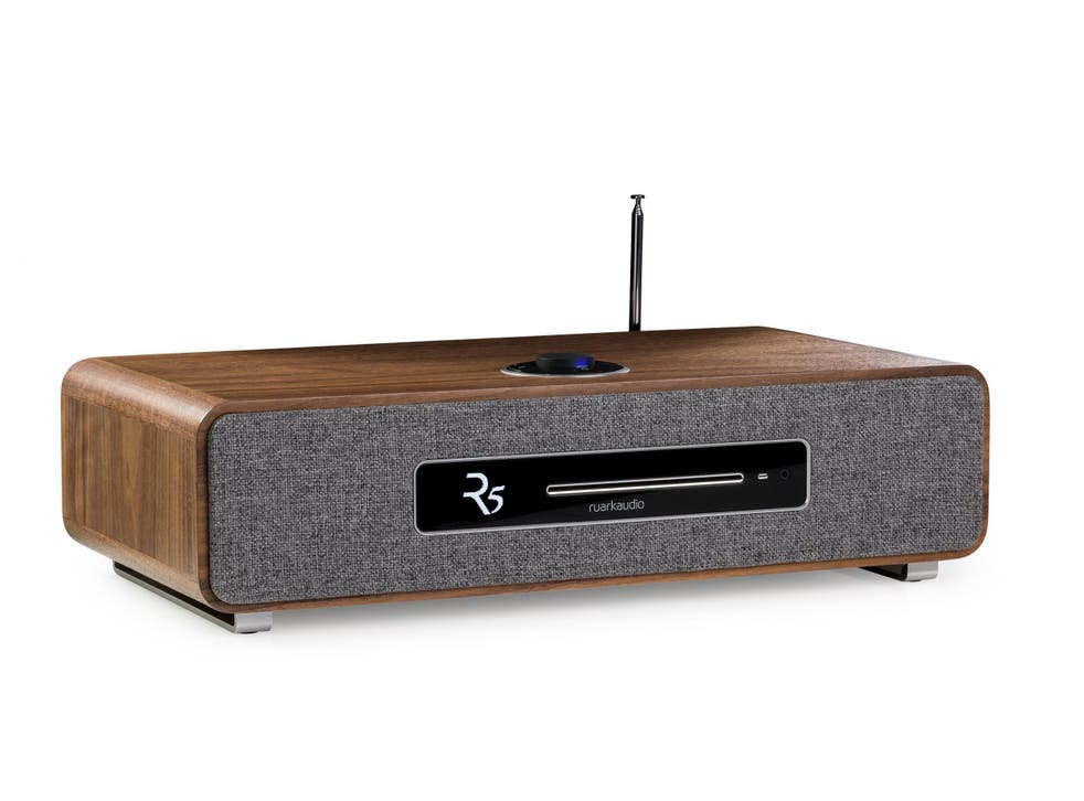Best Multi Room Speaker Systems For Wireless Sound Throughout Your Home The Independent