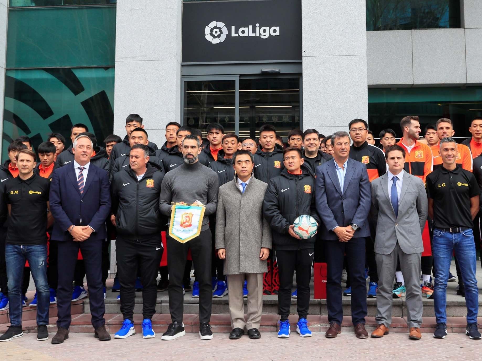 Wuhan-FC-0.jpg