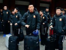 Conoce al equipo de fútbol al que se le prohibió regresar a Wuhan