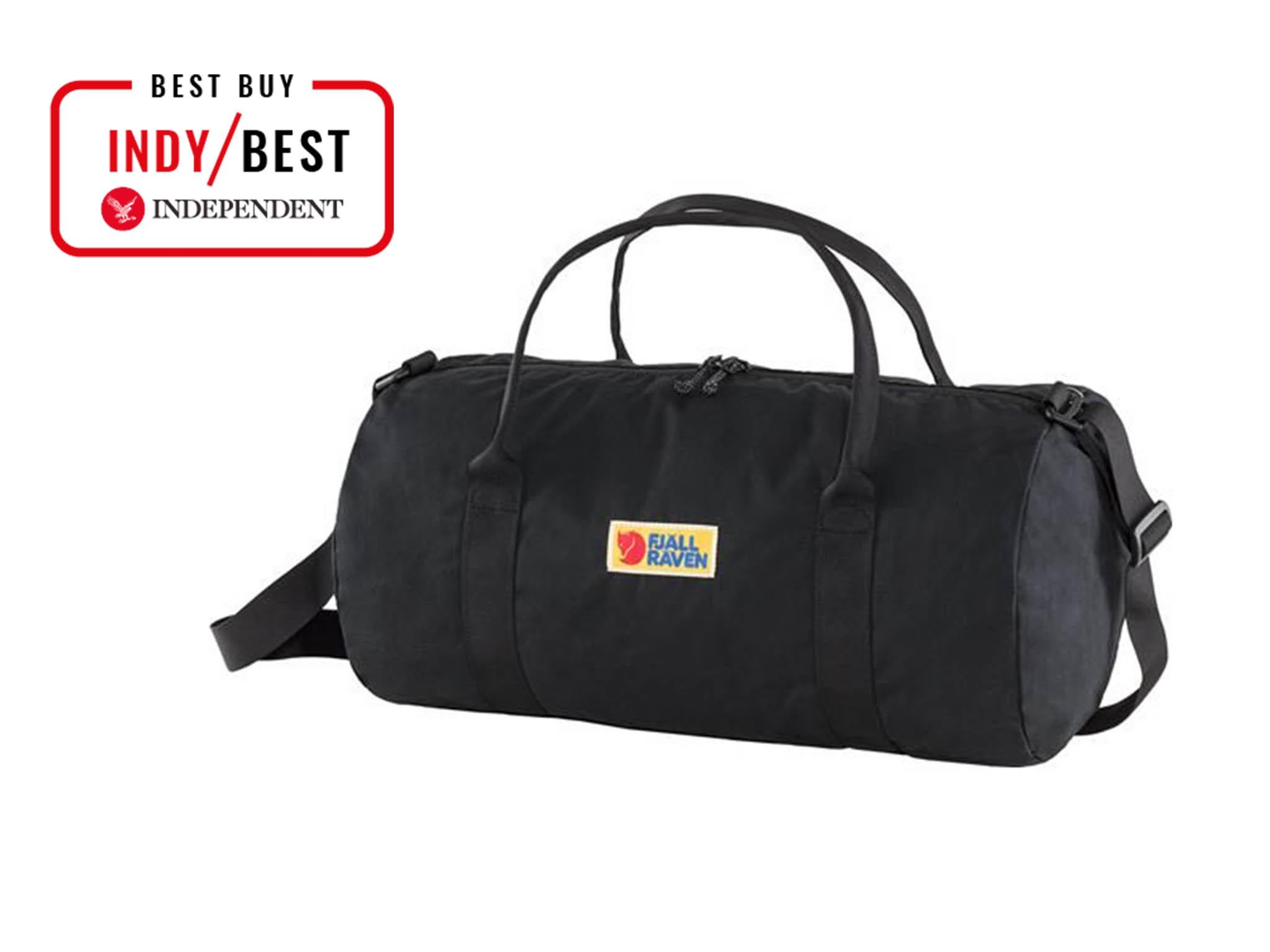 Travel Luggage Duffle Bag Lightweight Portable Handbag Surfing Sun Large Capacity Waterproof Foldable Storage Tote