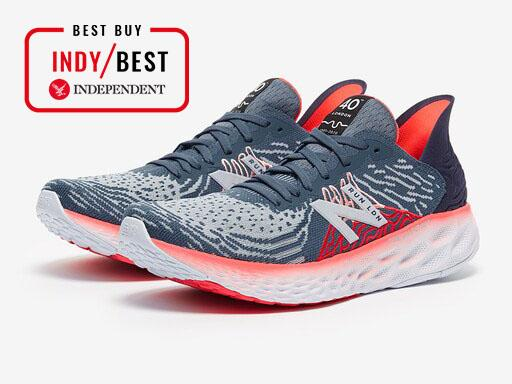 Best running shoes for men 2020 from