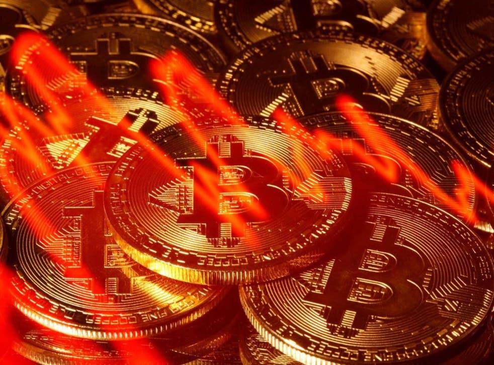 come usare bitcoin per backpage deposito cauzionale dei mercati btc