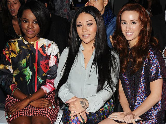 """Sugababes >> álbum """"One Touch"""" (20 Year Anniversary Edition) Gettyimages-180515911"""