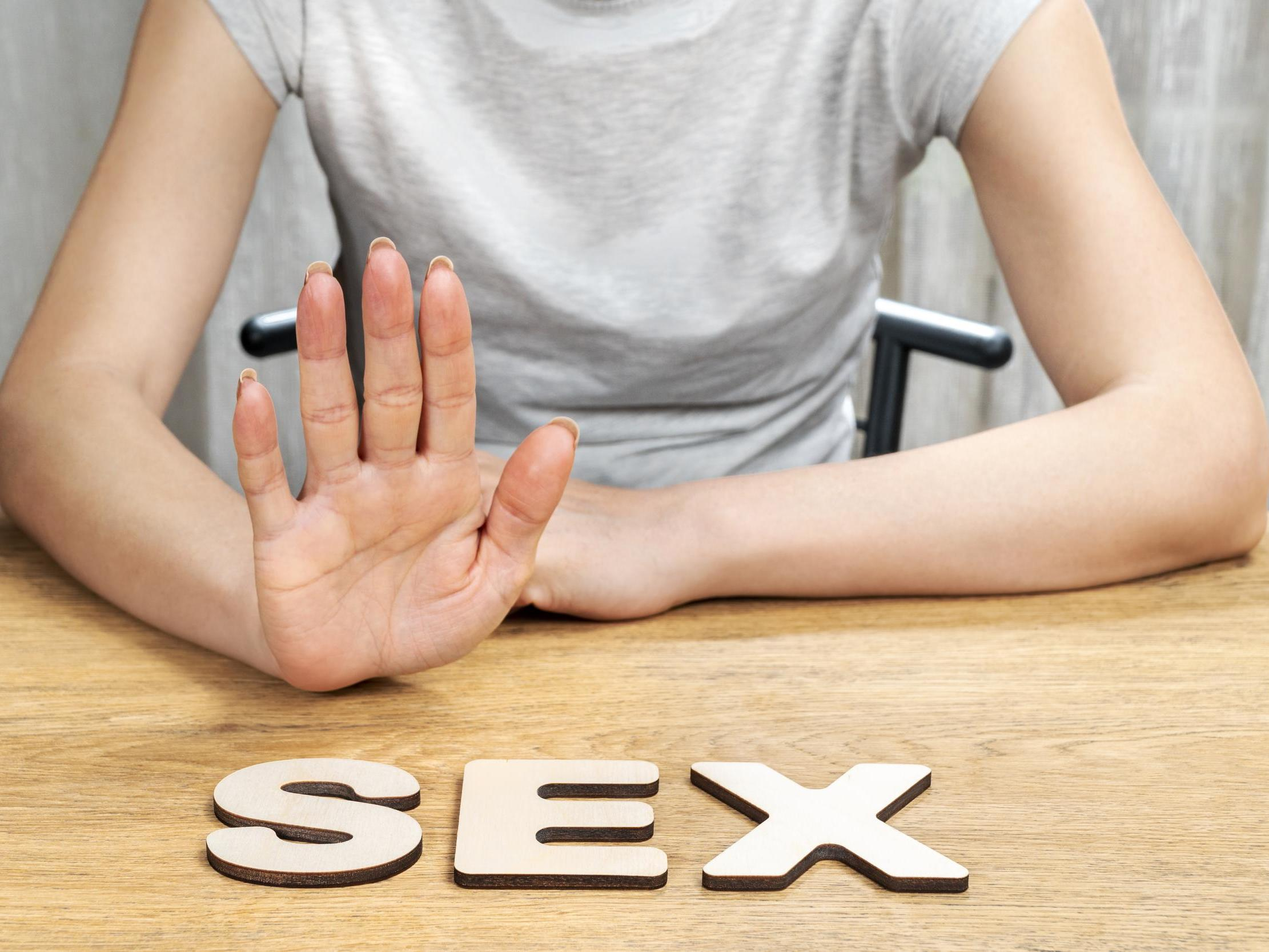 Learning About Sex Through Social Media