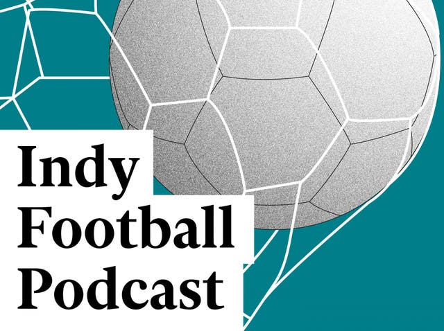 Listen to the latest Indy Football Podcast episode