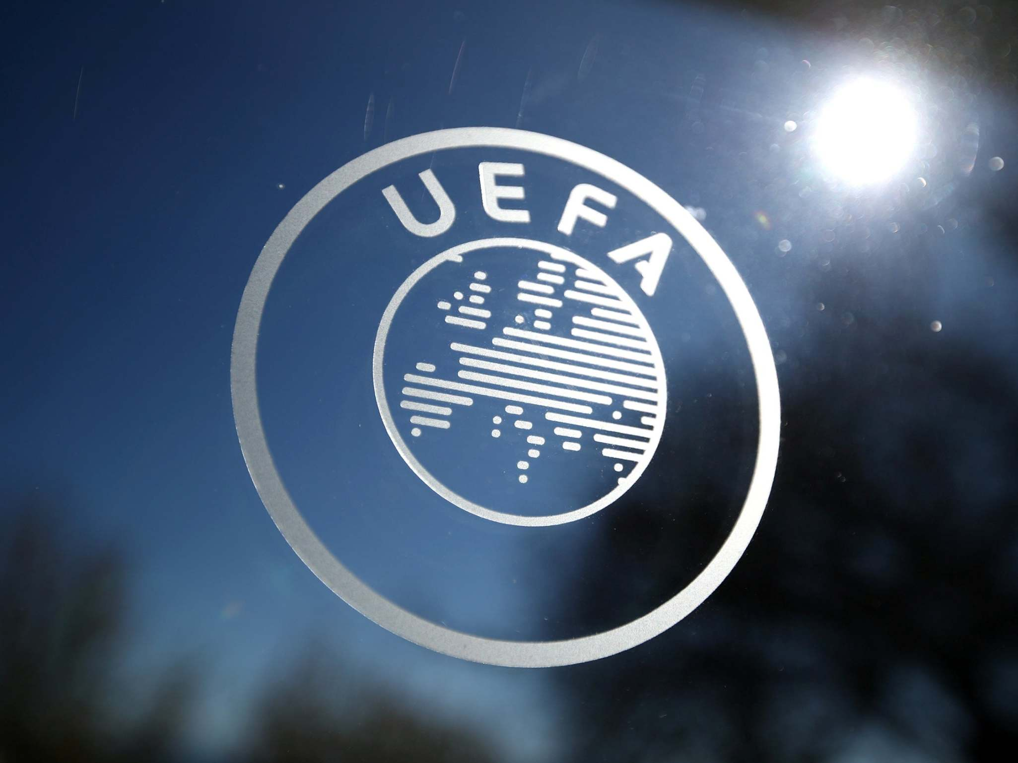 how champions league and europa league fixture schedule is set to look the independent the independent how champions league and europa league