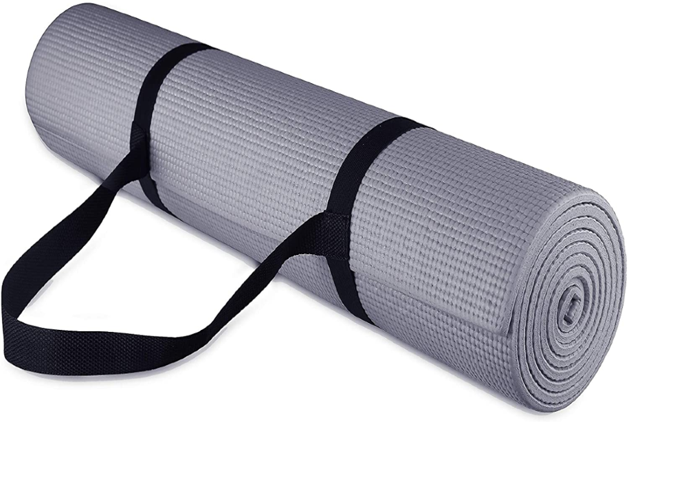 7 Best Yoga Mats From Beginner To Professional The Independent Independent