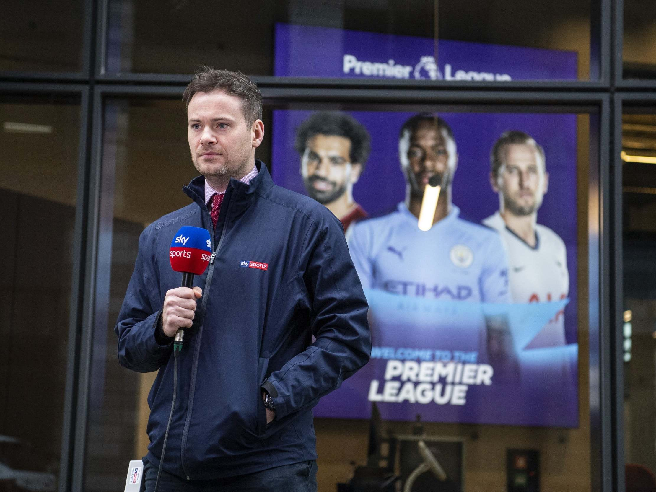 how to get free sky sports channels