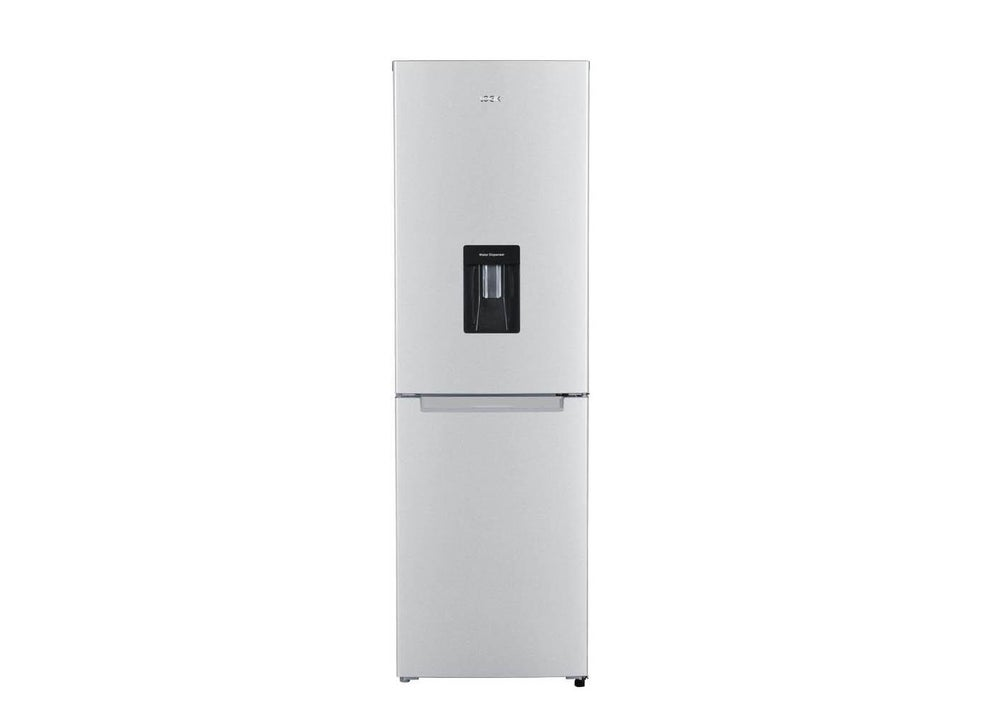 Best Fridge Freezer Guide 2020 How To Choose Your Appliance The Independent,Plastic Emulsion Paint Walls