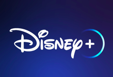 How to get Disney+ free for six months