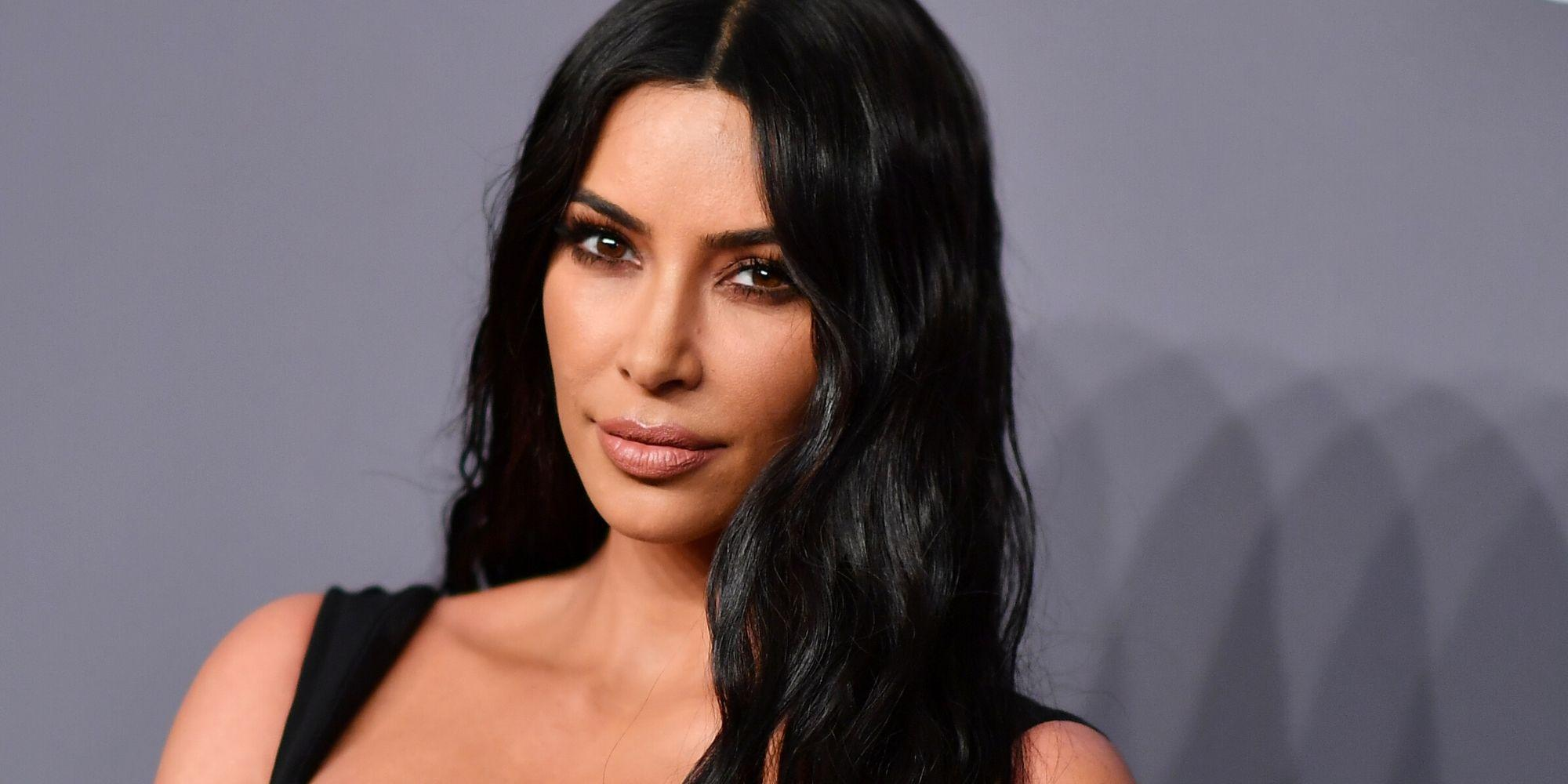 kim kardashian net worth - photo #8